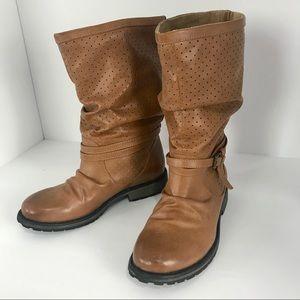 Roxy   Eve Logger Boots